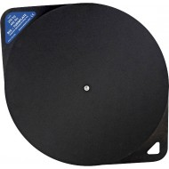 Disque rotatif de transfert - diametre 41cm