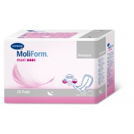 Change anatomique Moliform premium soft maxi