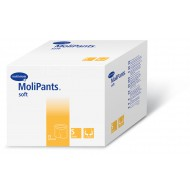 Slip filet molipant soft - taille small (par 25)