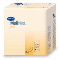 Molinea pads traversable 4x28u